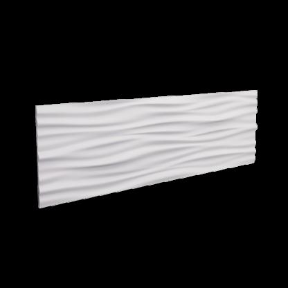 Liquid Midres Arstyl Lightweight Wall Panel - L1135 x H380