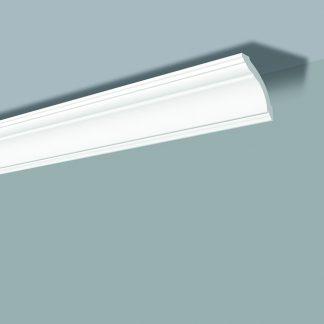Carlotta WT15 WALLSTYL® Lightweight Cornice Coving - 2.44m