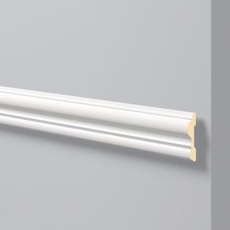 Z13 ARSTYL® Dado Rail / Panel Moulding - 2m