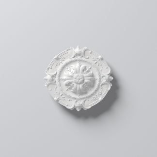 R6 ARSTYL® Ceiling Rose - 16.5in / 42cm