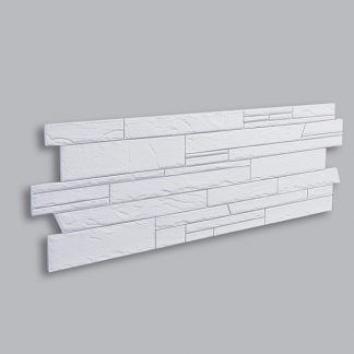STONE Arstyl® Wall Panel -  L1135 x H375