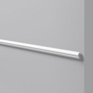 WL2 WALLSTYL® Dado Rail / Panel Moulding - 2.4m