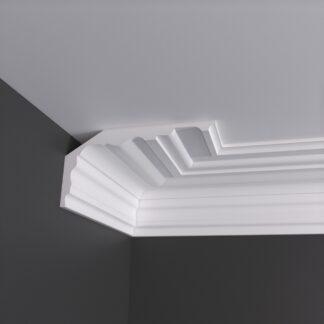 Harris Plaster Cornice Coving - 2.7m
