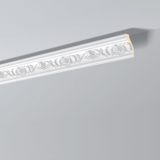 Z9 ARSTYL® Lightweight Cornice Coving - 2m
