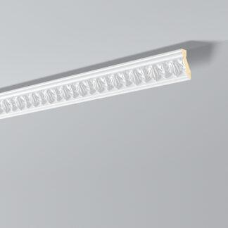 Z8 ARSTYL® Lightweight Cornice Coving - 2m