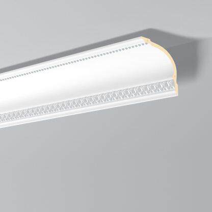 Z6 ARSTYL® Lightweight Cornice Coving - 2m