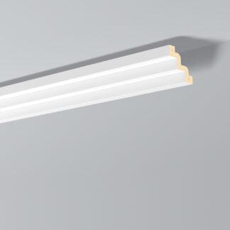 Z52 ARSTYL® Lightweight Cornice Coving - 2m