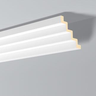 Z51 ARSTYL® Lightweight Cornice Coving - 2m