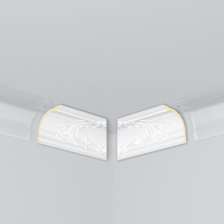 Z42 ARSTYL® Internal Corners - x4