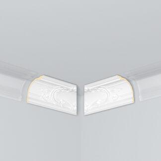Z42 ARSTYL® Internal Corners - x4