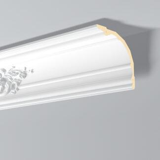 Z41 ARSTYL® Lightweight Cornice Coving - 2m