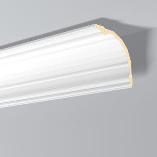 Z40 ARSTYL® Lightweight Cornice Coving - 2m
