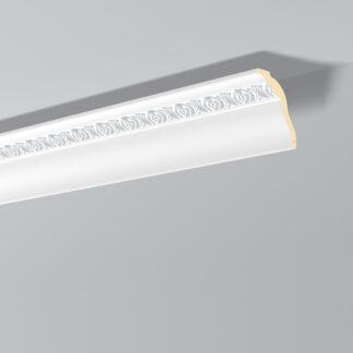 Z3 ARSTYL® Lightweight Cornice Coving - 2m