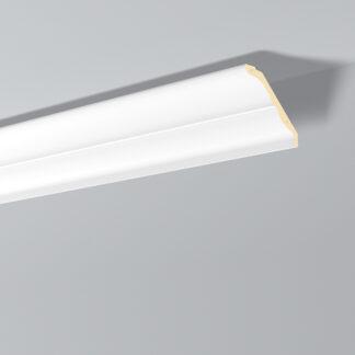 Z21 ARSTYL® Lightweight Cornice Coving - 2m