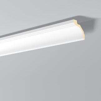 Z20 ARSTYL® Lightweight Cornice Coving - 2m