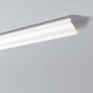 Z19 ARSTYL® Lightweight Cornice Coving - 2m