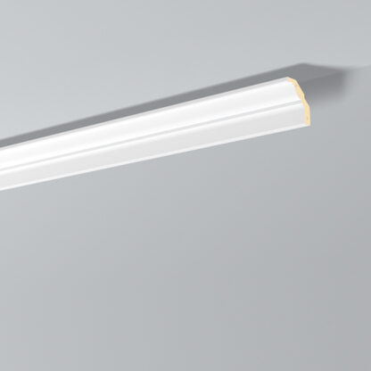 Z18 ARSTYL® Lightweight Cornice Coving - 2m
