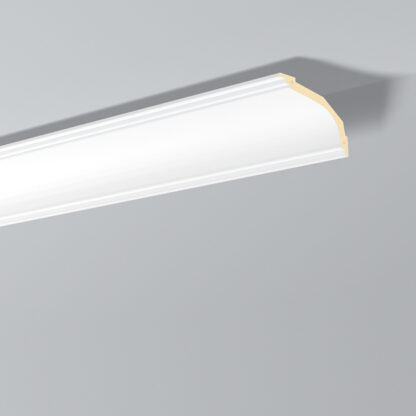 Z17 ARSTYL® Lightweight Cornice Coving - 2m