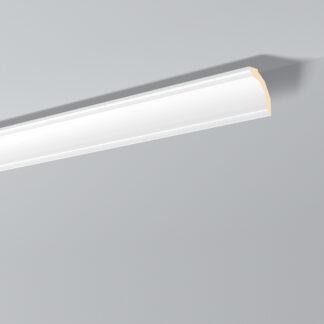 Z16 ARSTYL® Lightweight Cornice Coving - 2m