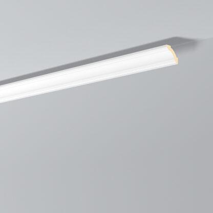 Z1240 ARSTYL® Lightweight Cornice Coving - 2m