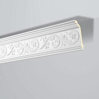Z11 ARSTYL® Lightweight Cornice Coving - 2m