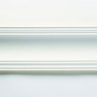 Arcadia Lightweight Cornice Coving - 2.4m