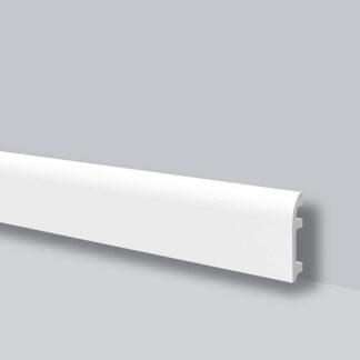 FL5 WALLSTYL® Lightweight Skirting Board - 2.44m