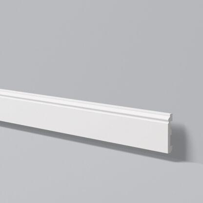 FL1 WALLSTYL® Lightweight Skirting Board -2.44m
