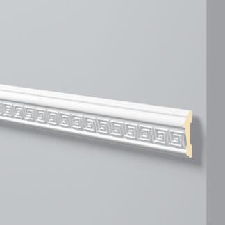 Z31 ARSTYL® Dado Rail / Panel Moulding - 2m