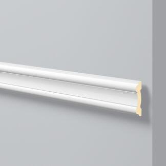 Z1550 ARSTYL® Dado Rail / Panel Moulding - 2m