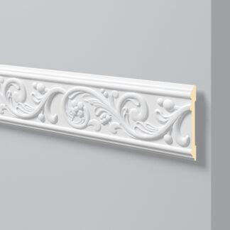 Z12 ARSTYL® Dado Rail / Panel Moulding - 2m