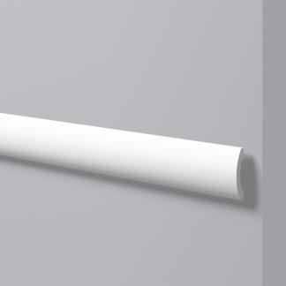 WD3 WALLSTYL® Dado Rail / Panel Moulding - 2m