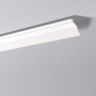 Jessica WT26 Art Deco Lightweight Cornice Coving - 2.44m