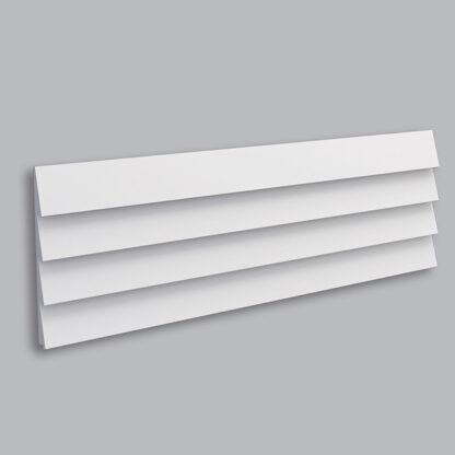 STRIPE Arstyl® Wall Panel - L1135 x H380