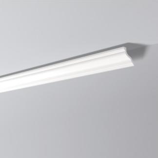 Anna WT10 WALLSTYL® Lightweight Cornice Coving - 3m