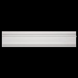 DP13 Plaster Panel Mould - 2m