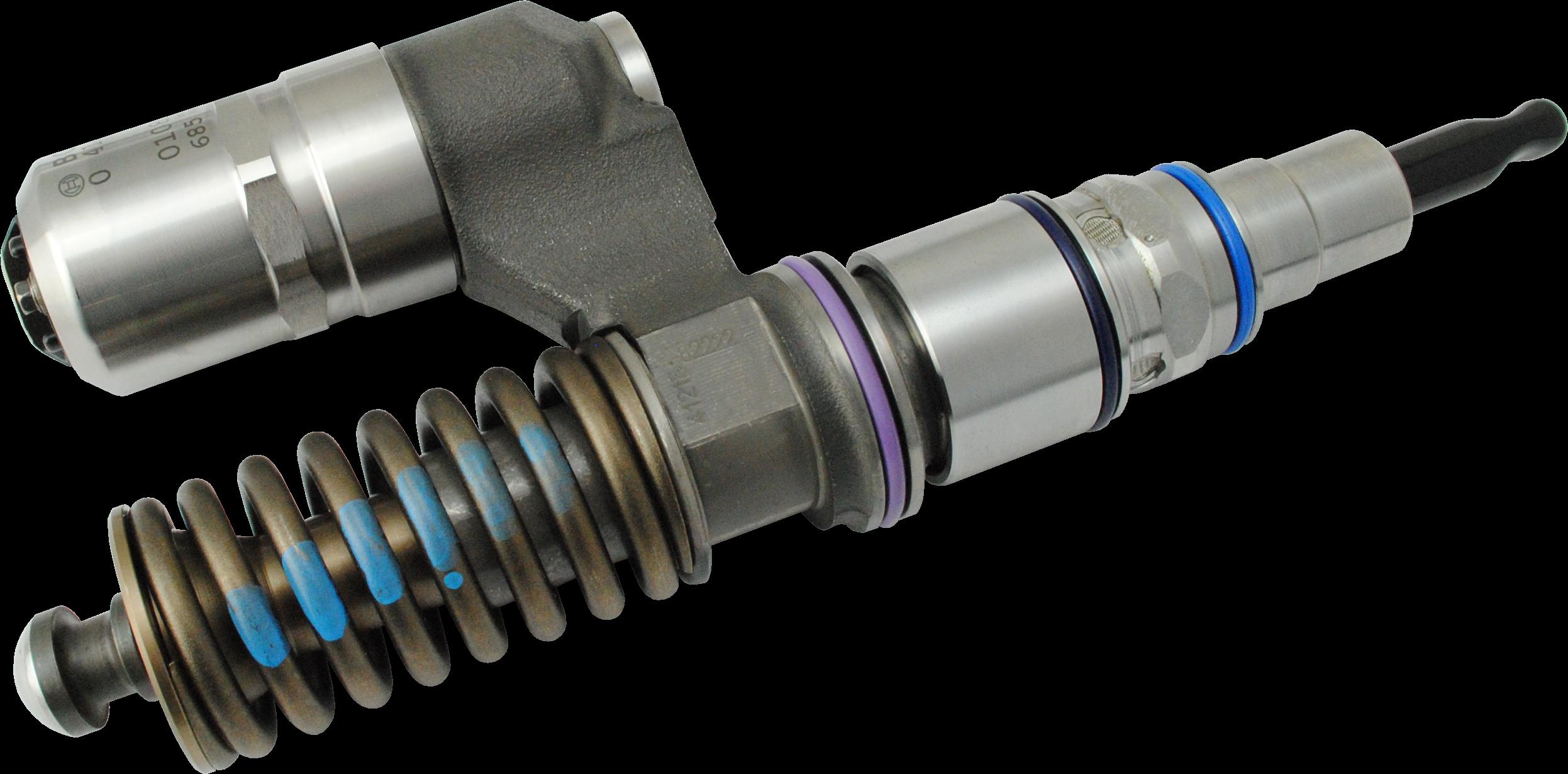 Bosch 0 414 701 068 EUI Unit Injector