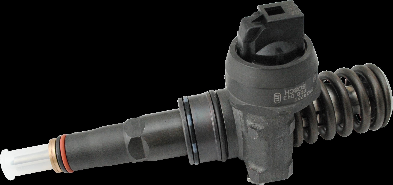 Bosch P.D. 0 414 720 034 EUI Injector
