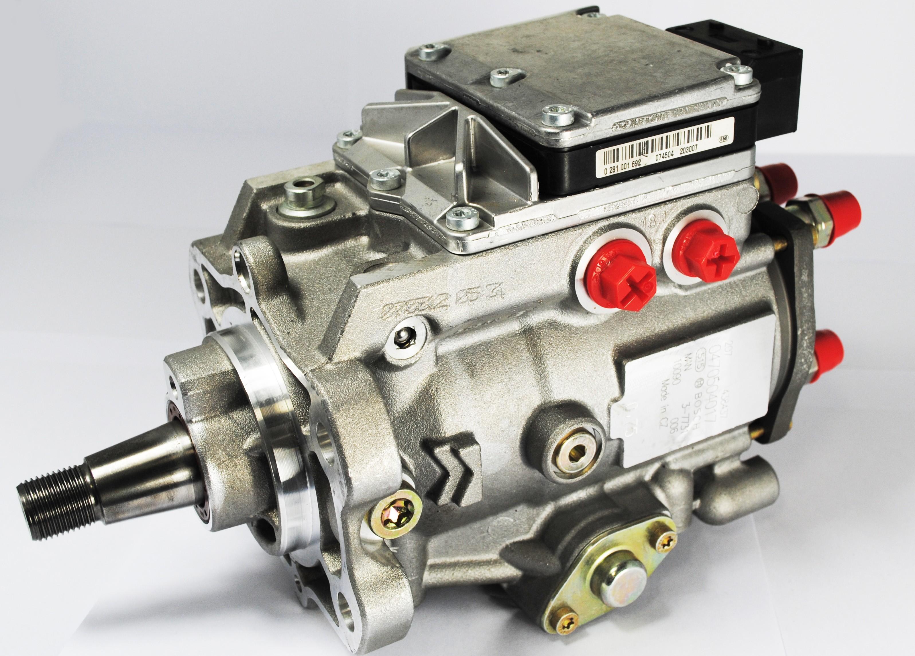 Bosch 0 470 504 028 VP44 Fuel pump
