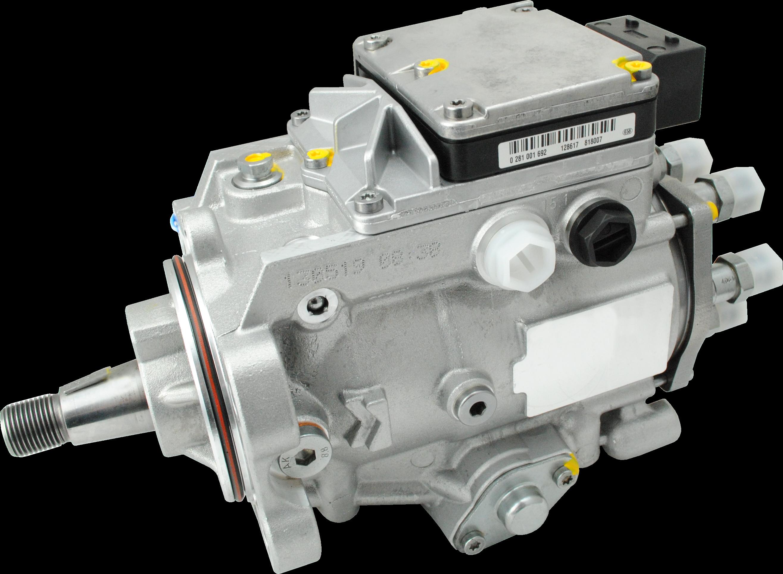 Bosch 0 470 506 002 VP44 Fuel pump