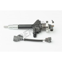 Denso 095000-7850 Common Rail Injector Exchange