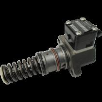 Bosch 0 986 445 013 EUP Pump Exchange
