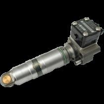 Bosch 0 986 445 018 EUP Pump Exchange