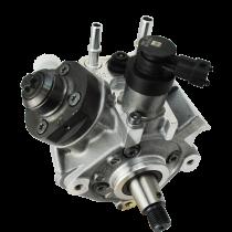 Bosch 0 445 010 552 Common Rail Pump Exchange