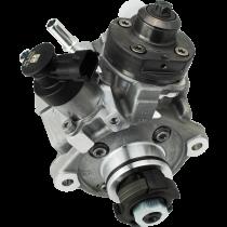 Bosch 0 986 437 437 Common Rail Pump Exchange