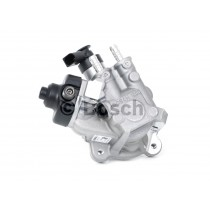 Bosch 0 445 010 543 Common Rail Pump Exchange
