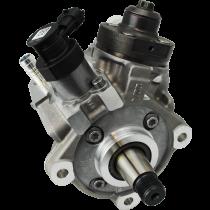 Bosch 0 445 010 550 Common Rail Pump Exchange