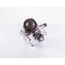 Bosch 0 445 010 565 Common Rail Pump Exchange