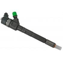 Bosch 0 445 110 259 Common Rail Injector