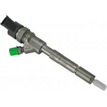 Bosch 0 445 110 262 Common Rail Injector Exchange